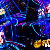 NIGHT CLUB 4 – AFTER EFFECTS PROJECT (VIDEOHIVE)