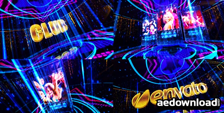 bad effect of night club Basement at the miami beach edition includes a nightclub, bowling alley  and  lighting and projection effects created by world-renowned lighting  designer.