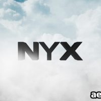 NYX – AFTER EFFECTS PROJECT – FREE DOWNLOAD VIDEOHIVE