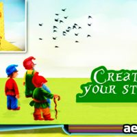 POP-UP BOOK CREATOR FREE DOWNLOAD – VIDEOHIVE