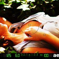 THE PHOTOSHOOTING – PROJECT FOR AFTER EFFECTS (VIDEOHIVE)