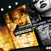 PROMETHEUS 2366024 – FREE DOWNLOAD VIDEOHIVE