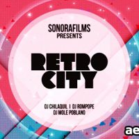 RETRO CITY FREE DOWNLOAD – VIDEOHIVE