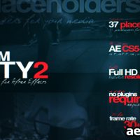 RHYTHM OF THE CITY 2 FREE DOWNLOAD – VIDEOHIVE