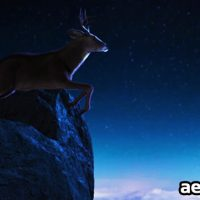 SAFE JUMP – PROJECT FOR AFTER EFFECTS (VIDEOHIVE)