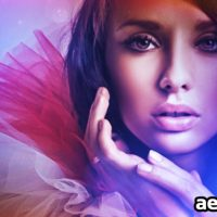 STAR QUALITY – PROJECT FOR AFTER EFFECTS (VIDEOHIVE)