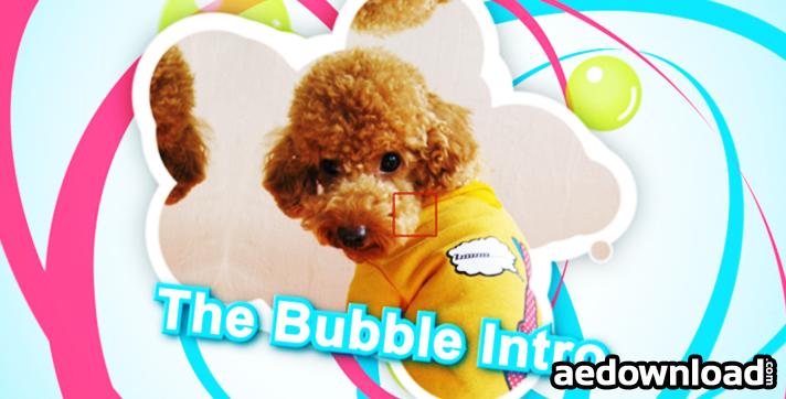 The Bubble Intro