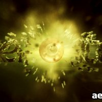 THE BULLET TIME – PROJECT FOR AFTER EFFECTS (VIDEOHIVE)