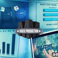 TOUCH SCREEN PRESENTATION FREE DOWNLOAD – VIDEOHIVE