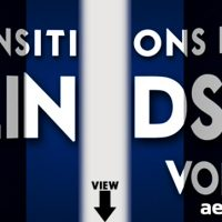 TRANSITIONS PACK – BLINDS VOL. 1 (VIDEOHIVE)