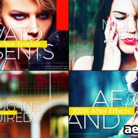 TRENDY DYNAMIC OPENER – FREE DOWNLOAD – VIDEOHIVE