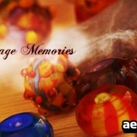 VINTAGE MEMORIES 4948403 – PROJECT FOR AFTER EFFECTS (VIDEOHIVE)