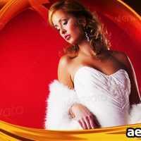 WEDDING ALBUM 4069905 – PROJECT FOR AFTER EFFECTS (VIDEOHIVE)
