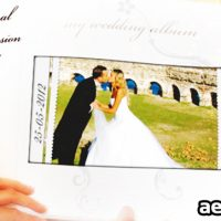 WEDDING ALBUM LOVE MEMORIES – PROJECT FOR AFTER EFFECTS (VIDEOHIVE)