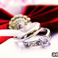 WEDDING VORTEX – AFTER EFFECTS PROJECT (VIDEOHIVE)