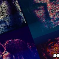 WORDLE – FREE DOWNLOAD – VIDEOHIVE