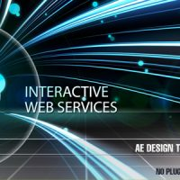 AE CS3 PROFESSIONAL DESIGN TEMPLATE V02 (VIDEOHIVE)