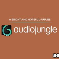 A BRIGHT AND HOPEFUL FUTURE (AUDIOJUNGLE FREE DOWNLOAD)