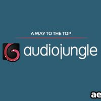 A WAY TO THE TOP (AUDIOJUNGLE FREE DOWNLOAD)