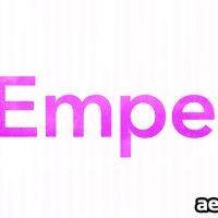 AEMPEG V1.0.2 (AECSRIPTS)