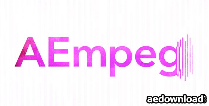 AEMPEG V1.0.2