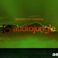 AN ENDLESS HORIZON (FREE AUDIOJUNGLE)
