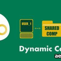 BAO DYNAMIC COMP 2 (FREE PLUGINS & PRESETS)