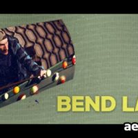 BEND LAYERS V1.1 (AESCRIPTS) (FREE PLUGINS & PRESETS)