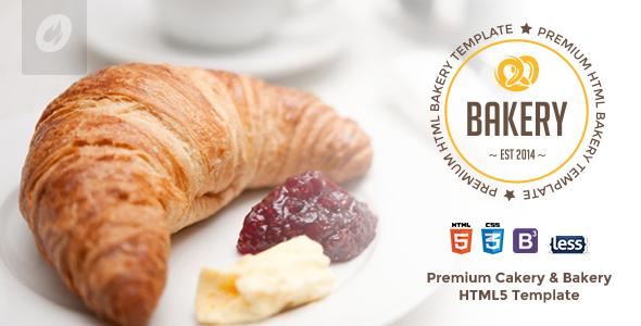 Bakery-Cakery-Bakery-HTML5-Template-
