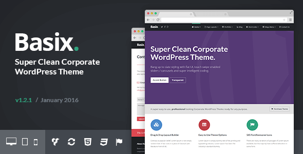 how to use wordpress themes after download