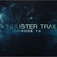 VIDEOHIVE BLOCKBUSTER TRAILER 10 FREE DOWNLOAD