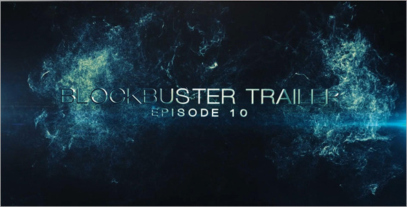 Blockbuster Trailer 10 590x300 preview_image