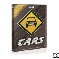 BOOM LIBRARY – CARS – EVERYDAY CARS FREE DOWNLOAD