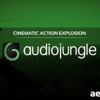CINEMATIC 2 (AUDIOJUNGLE FREE DOWNLOAD)