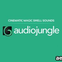 CINEMATIC MAGIC SWELL SOUNDS (AUDIOJUNGLE FREE DOWNLOAD)