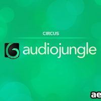 CIRCUS (AUDIOJUNGLE)