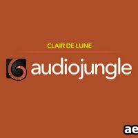 CLAIR DE LUNE (FREE AUDIOJUNGLE)