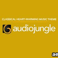 CLASSICAL HEART-WARMING MUSIC THEME (AUDIOJUNGLE)