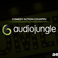 COMEDY ACTION COUNTRY (AUDIOJUNGLE FREE DOWNLOAD)