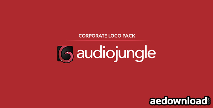 CORPORATE LOGO PACK