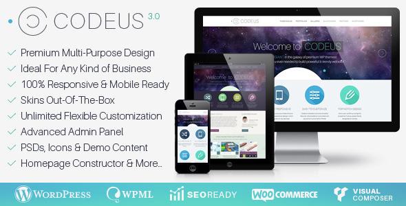 Codeus-v3.0.8-Multi-Purpose-Responsive-Wordpress-Theme