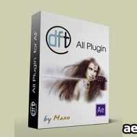 DIGITAL FILM TOOLS PLUGIN BUNDLE (JULY 2014) FOR AFTER EFFECTS WIN64