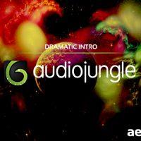 DRAMATIC INTRO (AUDIOJUNGLE FREE DOWNLOAD)