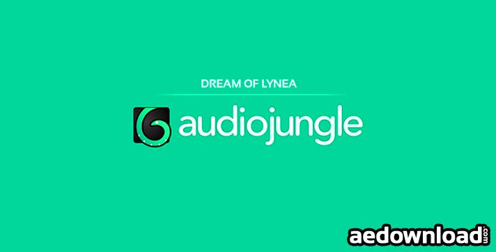 DREAM OF LYNEA