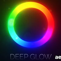 DEEP GLOW – VIDEOHIVE FREE DOWNLOAD