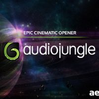 EPIC CINEMATIC OPENER  (AUDIOJUNGLE FREE DOWNLOAD)
