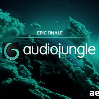 EPIC FINALE (AUDIOJUNGLE FREE DOWNLOAD)