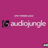EPIC POWER LOGO FREE DOWNLOAD (AUDIOJUNGLE)