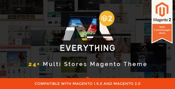 Everything-Store-Magento-2-Magento-1.9-Multipurpose-Responsive
