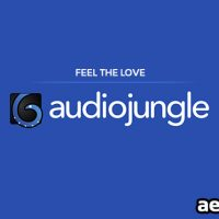 FEEL THE LOVE (AUDIOJUNGLE)